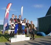 DFU open 2014 freefly